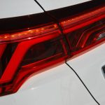 Audi Q3: na slovenskem trgu