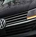 Volkswagen T6.1: na slovenskem trgu