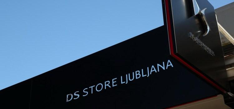 DS Store: odslej tudi v Sloveniji