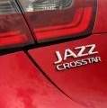 Honda Crosstar: na slovenskem trgu