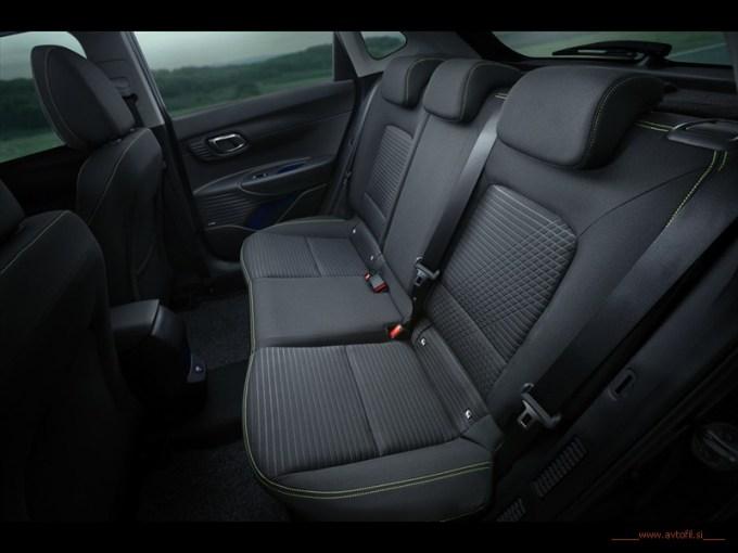 hyundai-all-new-i20-interior-05