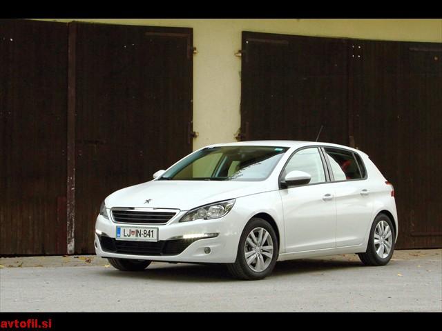 Peugeot_308_16_THP_Active_119c