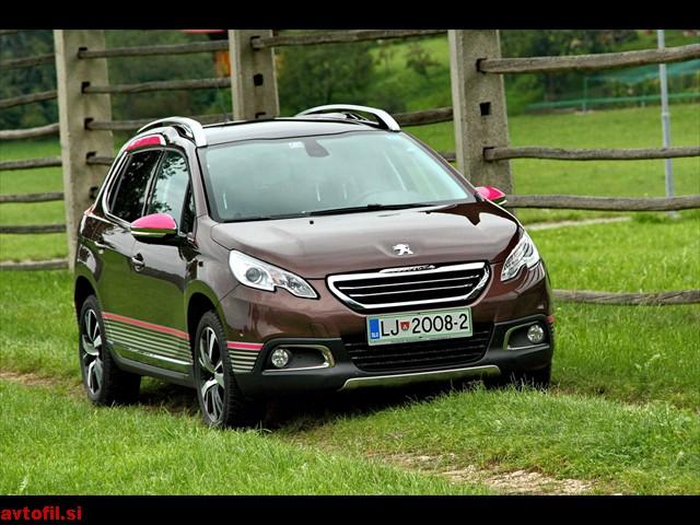 Peugeot_2008_16_eHDi_059rca