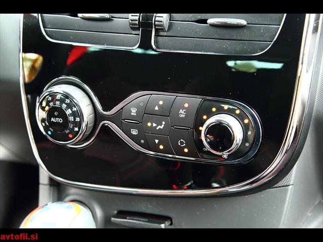 Renault_Clio_RS_115