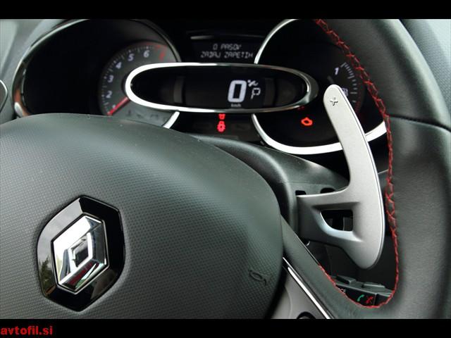 Renault_Clio_RS_138