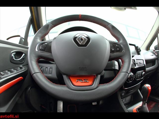 Renault_Clio_RS_186