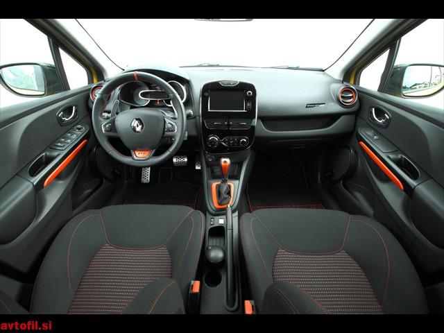 Renault_Clio_RS_196