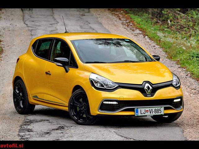 Renault_Clio_RS_067ac