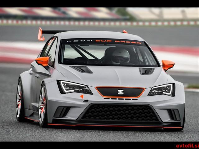 Leon-Cup-Racer07c