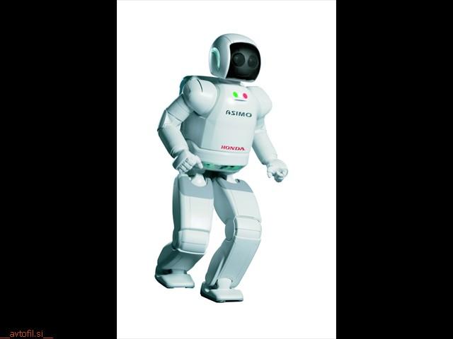 27607_New_ASIMO_-_2005