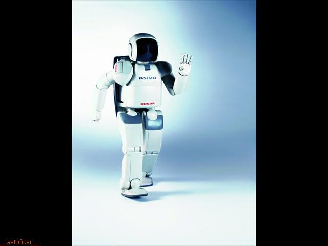 27608_ASIMO_-_2000