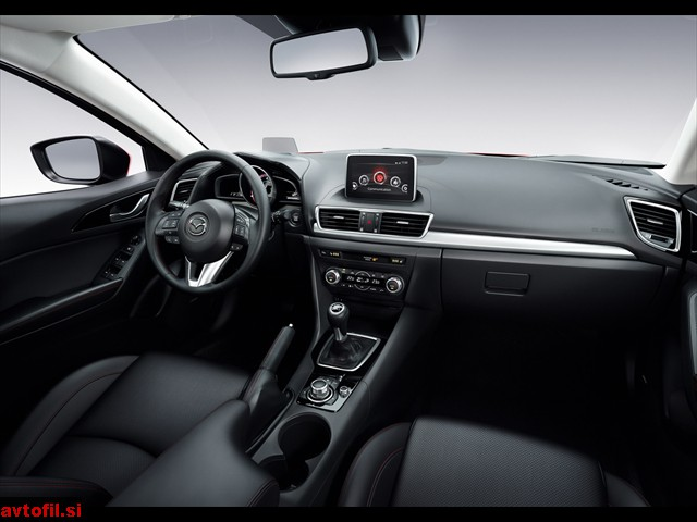 Mazda3_Hatchback_2013_interior_02__jpg300