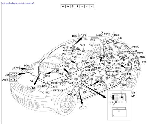 Fiat Stilo Руководство По Эксплуатации, Техническому
