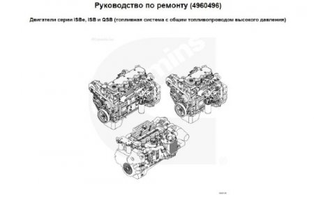 Руководство по ремонту Fiat Ducato E-Learn » Автомануалы