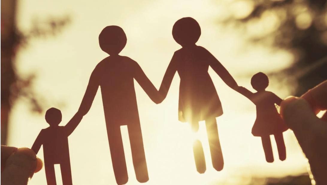 Avustralya Bütçesinde eş vizeleri ile ilgili duyuru