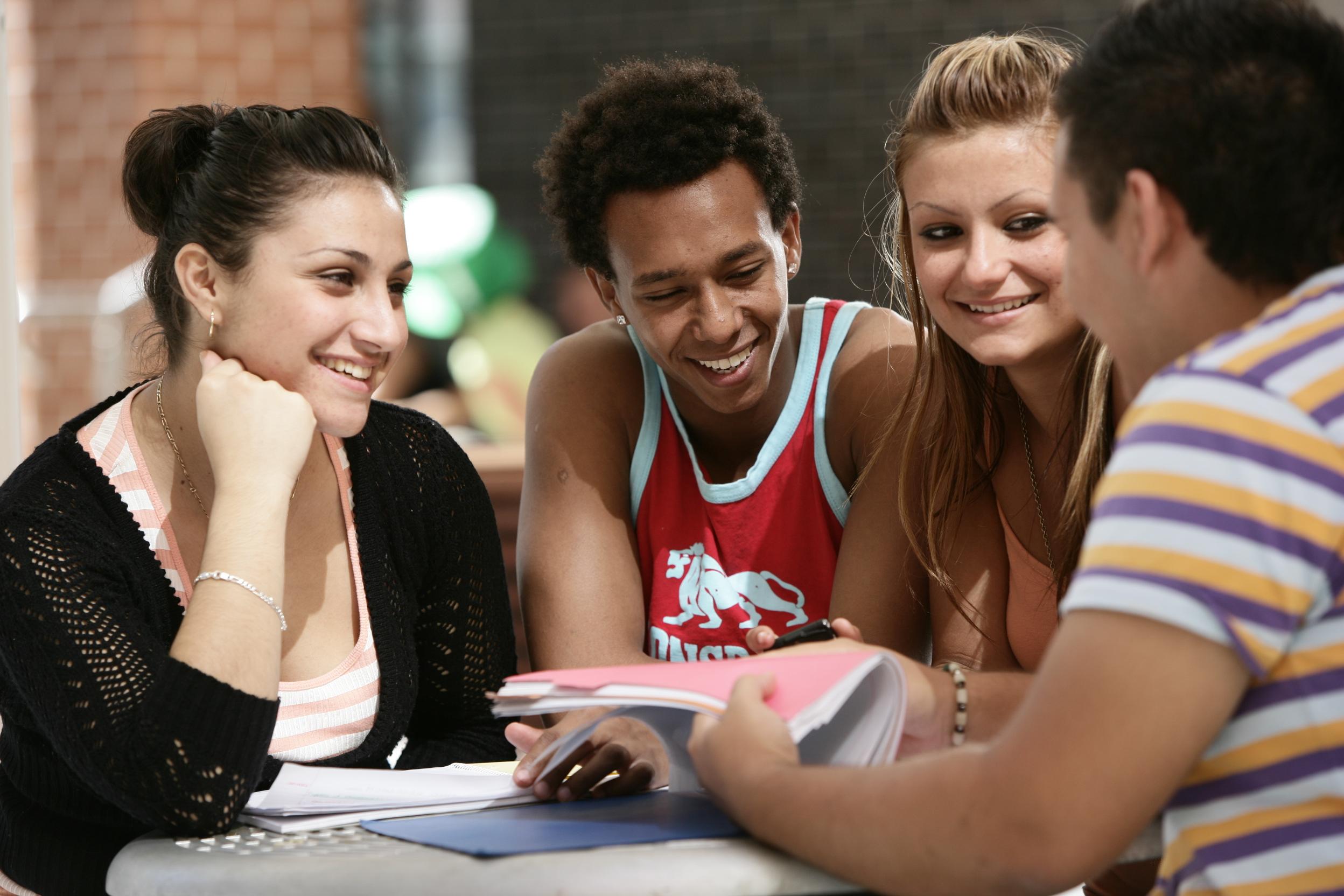 Avustralya'da eğitim: program seçerken ne tür kriterleri dikkate almalıyım?