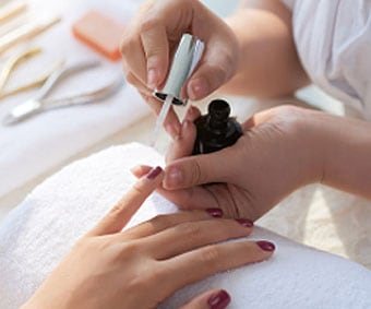nails manicure spa madison wisconsin
