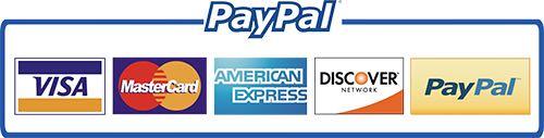 paymentMethod