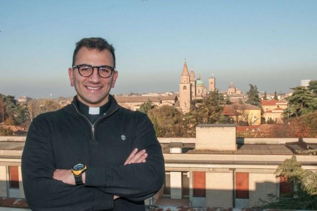 Don Alberto Debbi