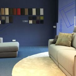 Sofas Comprar Bilbao Love Your Home For Less De Calidad En Avvento Fabricante