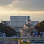 Transilvania on the road e Bucarest – Diario del viaggio in Romania