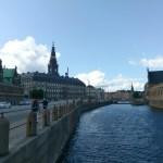 Avventure in Erasmus: l'esperienza di Luigi a Copenaghen!
