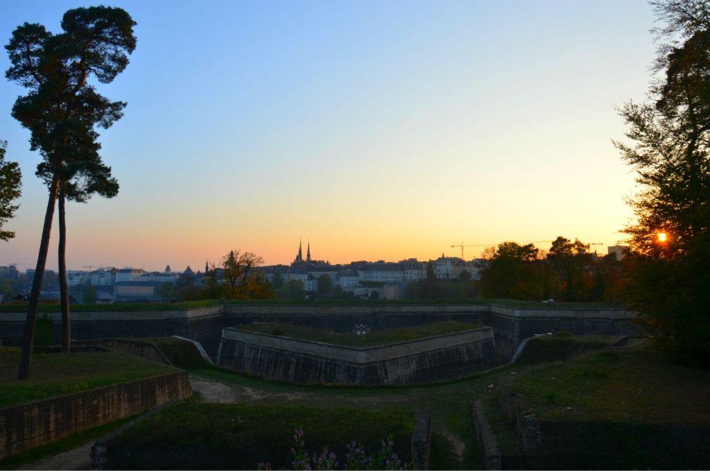 Tramonto_Lussemburgo
