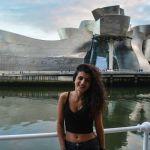 Avventure in Erasmus: l'esperienza di Claudia a Bilbao!