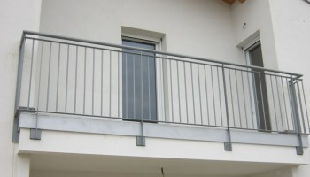 Emejing Terrazzo Aggettante Images - Home Design Inspiration ...