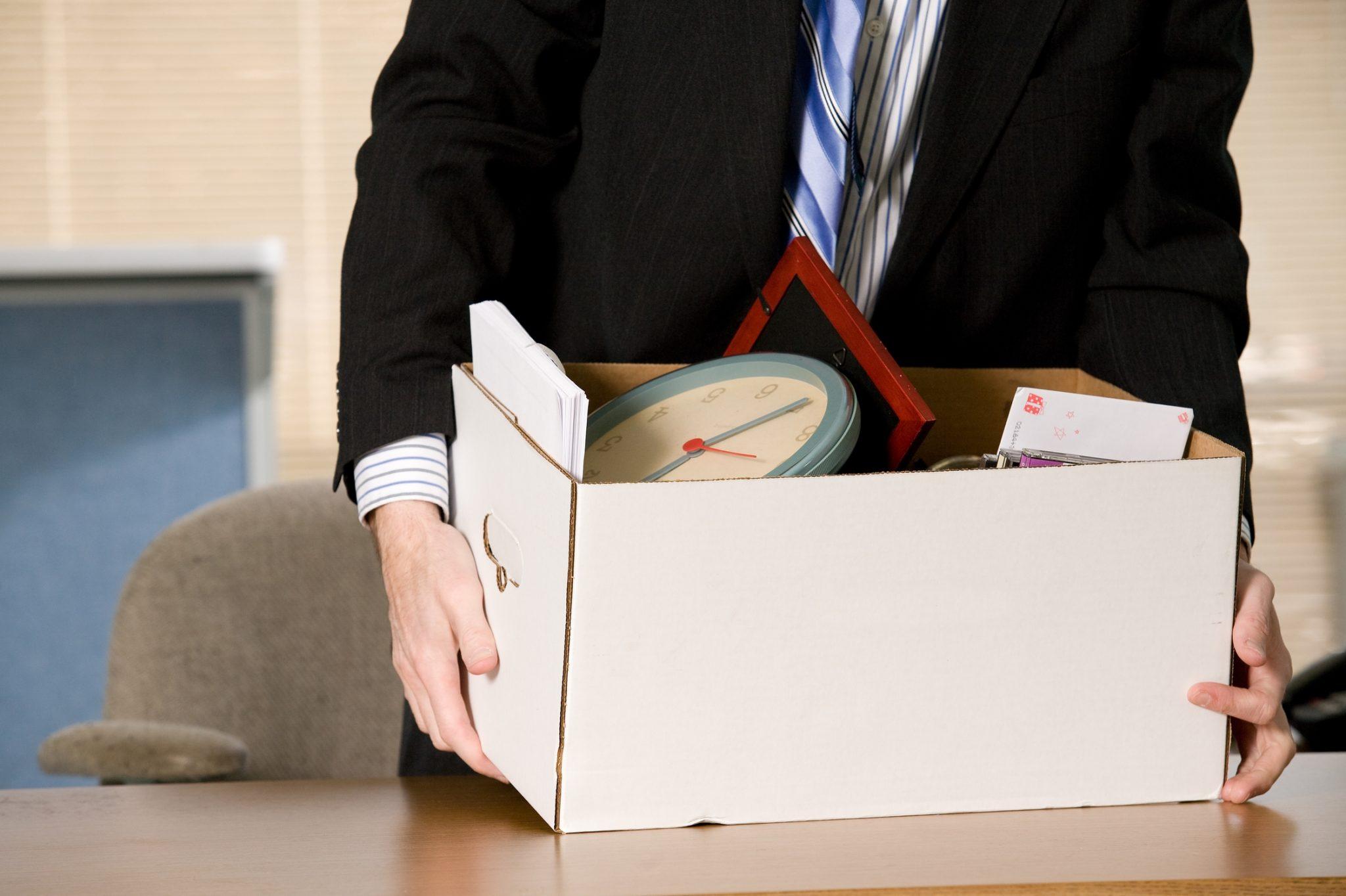 Lavoro la riammissione in servizio del lavoratore conseguente all ordine del giudice Punto di Diritto