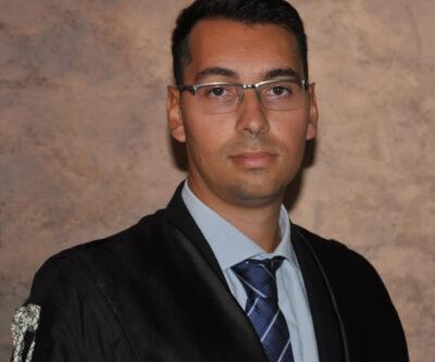 Federico Depetris