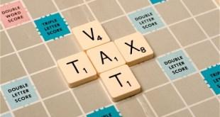 Esterovestizione falsa residenza fiscale