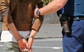 arrestato in USA