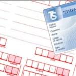 esenzione-ticket-reddito