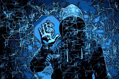 Cybercrime:i carabinieri oscurano 5 siti internet