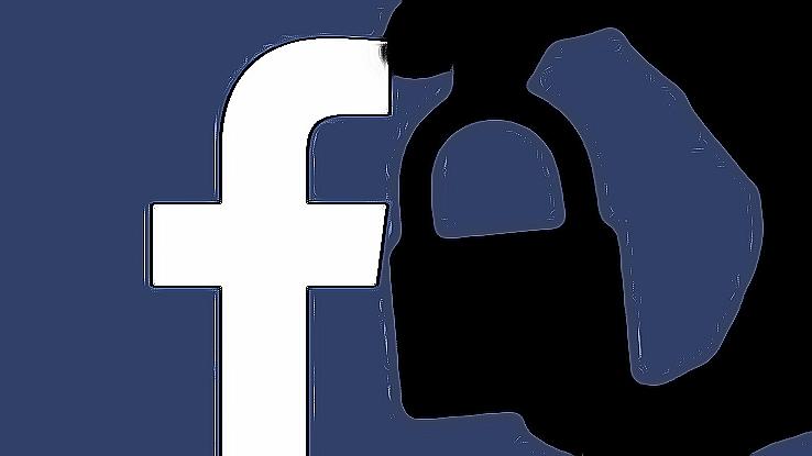 Privacy su Facebook:ora parlano gli USA