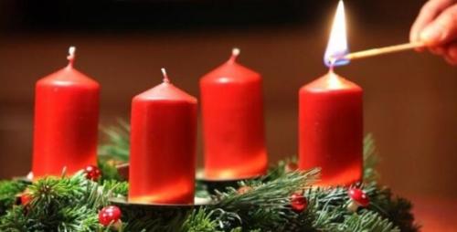 Domenica di Avvento: al via l'anno liturgico