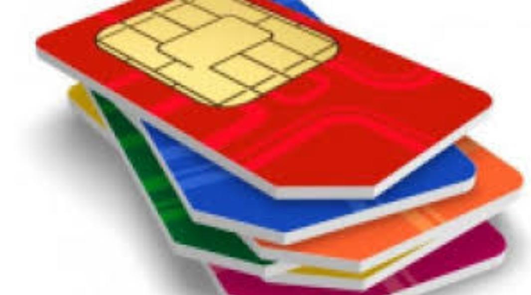 Cellulari: attacco alla linea telefonica