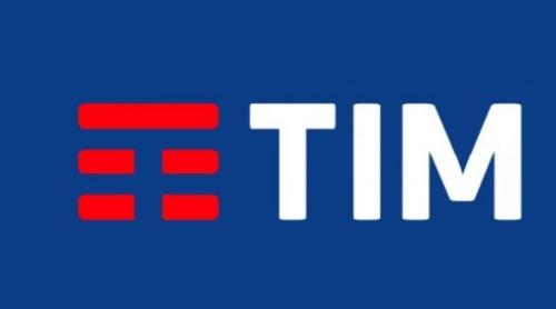 Ricariche: Tim, aggiorna i tagli;