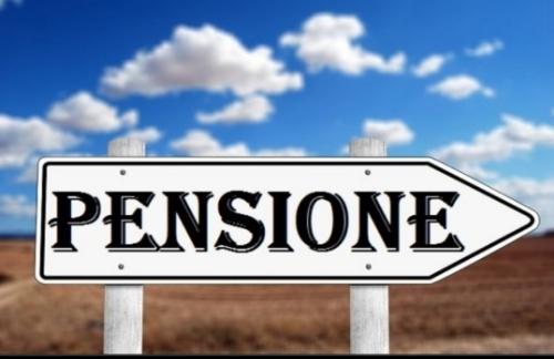 Errore su calcolo pensione, i rimedi INPS