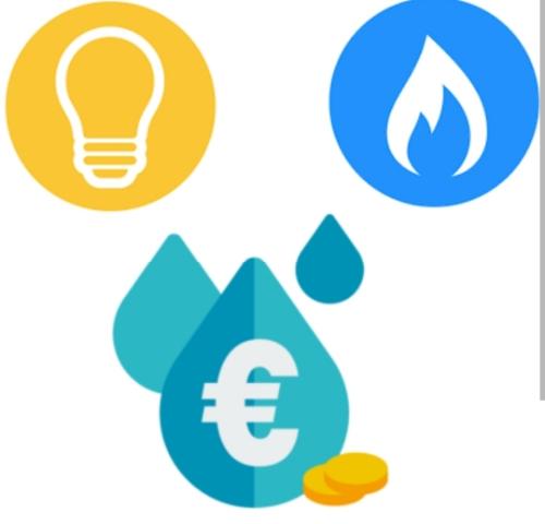 Bonus sociale gas, luce e acqua, slitta il termine