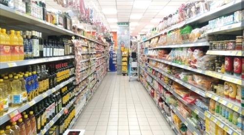 Gli Orari  dei supermercati