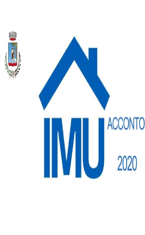 Il Ministero interviene su proroga IMU