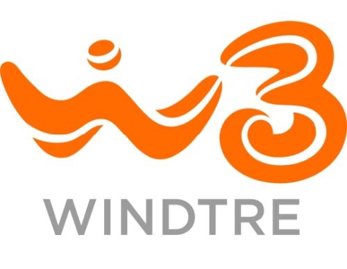 Wind-3 cambia i piani tariffari giá esistenti