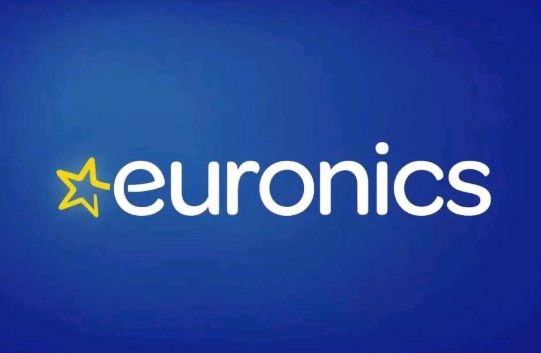 """La truffa """"Euronics"""",   l'azienda mette in guardia"""