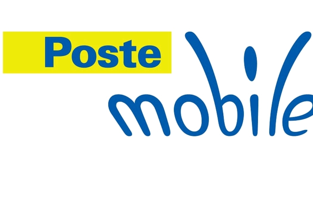 PosteMobile: con WindTre é divorzio
