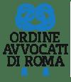 avvocato iscritto ordine di roma