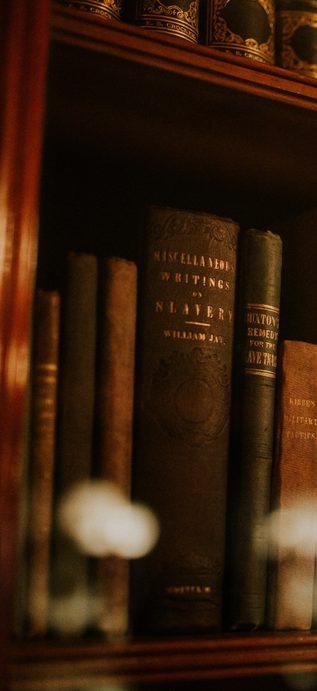 Avv. Marcello Padovani books