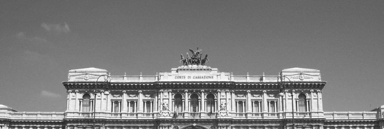 Avv. Marcello Padovani Avvocato civilista Roma Cassazione Palazzo di Giustizia Roma Tribunale