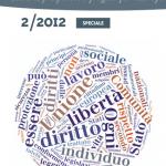 """09.11.13 Mostra """"L'Europa dei diritti"""": a Bologna la conferenza per le scuole"""